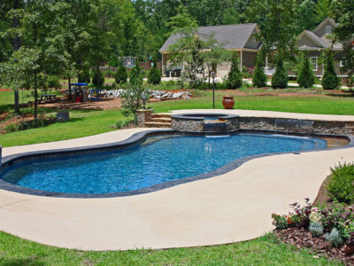 midstate-pools-residential-13