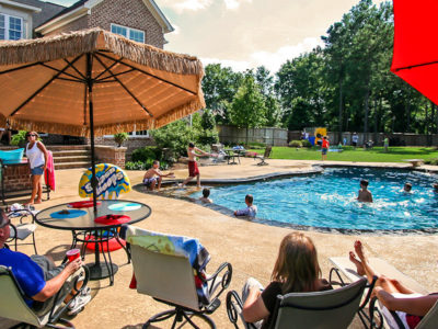 midstate-pools-slider-940x438-4